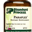 Paraplex®, 90 Tablets