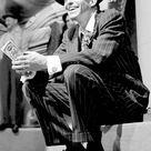 Love Frank Sinatra