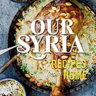 Our Syria: Recipes from Home - Default