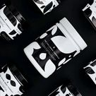 ZOJO - identity, packaging     by Holy Sheep! & 4 Others
