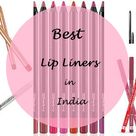 10 Best Lip Liner Brands Available in India – Vanitynoapologies   Indian Makeup and Beauty Blog