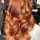 Hair Color Trends You Need To Try This Year - Career Girl Daily