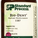 Bio-Dent®, 180 Tablets