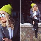 Swedish Fashion