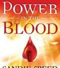 Power In The Blood Paperback Book