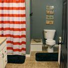 Boy Bathroom