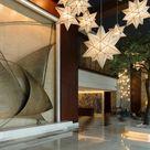 Dubai Beach Hotels