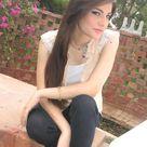 Neelam muneer beautiful eyes and dress