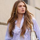 Haarwachstum beschleunigen: Die besten Tipps für richtig lange Haare