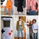 Costumes For Adults