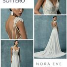 Gabor by Maggie Sottero