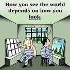 """83 Illustrations By """"Success Pictures"""" That Might Motivate You"""