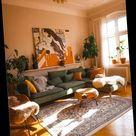 +22 Interior Design Living Room Warm Shop My Home - Finde Hier, Wo Fridlaa Ihre Möbel Besorgt