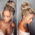 30 Best Hairstyles for Big Foreheads That Definitely Work - Hair Adviser