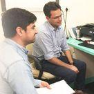 Sacroiliac Joint Pain Treatment In Delhi