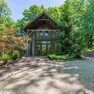 True Rustic Retreat In Nashville, Indiana, United States For Sale (11324973)