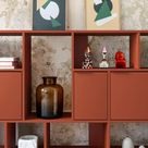 Shop the Perfect Shelf Online with Free Delivery & Returns - Tylko.com