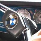 bmw bmw1500 1500 sedan bmwlife classic retro history BMW 1500 Sedan 1962