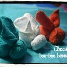 Fold Towels