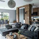 Wohnung einrichten - Zeitgenössisch oder traditionell soll es sein?