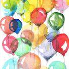? 1000 + schöne Zeichnen Ideen mit detaillierten Anleitungen