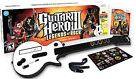 Guitar Hero III: Legends of Rock (Nintendo Wii 2007)