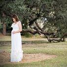 Maternity Maxi