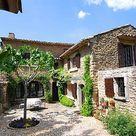 Property in France: Twenty years in Provence