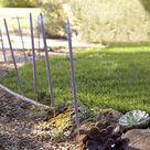Wieder da Die beliebten Garten Räucherstäbe von Partylite, der Duftspender für draussen L  56cm. Duftdauer pro Stab bis zu drei Stunden. www.susannerentsch.partylite.ch