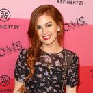 27 Red Hair Color Ideas for Every Skin Tone in 2021   Allure