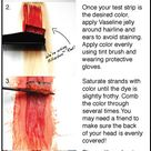 198.0US $  Malaysians Vir gin Hair Straight 3 Bundles with 1 Bundle Lace Closure Free Part Un processed Bra zilian Hu man Hair Extension hair bands short hair hair curler and straightenerhair japan - AliExpress