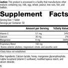 E-Manganese™, 50 Tablets