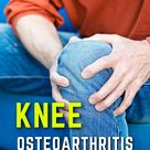 The Definition of Osteoarthritis   Kneele