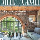 Ville & Casali Back Issue Ottobre 2020 (Digital)
