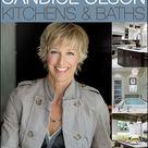 Candice Olson Kitchens and Baths   JOANN