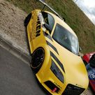 Audi TT RS audi ttrs rs audittrs