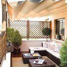 Terrassenüberdachung als Bausatz oder vom Architekten – Blog