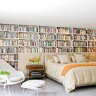 5 ideias de decoração para quarto de casal