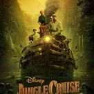 123Movies.Watch Jungle Cruise (2021) Movies Online Free