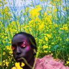 fdm LOVES    FashionDailyMag — distantvoices:  Niko Riam by Elizaveta Porodina...