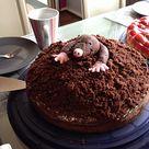 Maulwurfkuchen von Kassiopeia_Star   Chefkoch