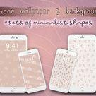 IPhone X HD Wallpaper Ferrari Wallpaper iPhone iPhone   Etsy