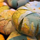 Map Nursery