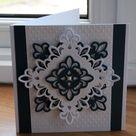 Spellbinders Cards