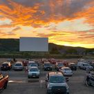 The Renaissance of Drive-in Movie Theaters in Colorado