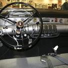 Jay Leno's Garage   NBC.com