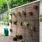 Expace - espaços e experiências rustikaler balkon, veranda & terrasse holz   homify