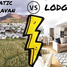 Holiday Homes For Sale - Come and compare the static caravan & Lodge