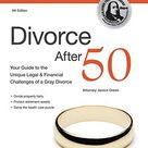 Divorce After 50 Your Guide To The Unique Legal And Financial Challenges Default