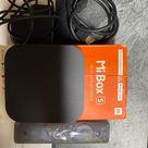 Xiaomi Tv Box S 4K
